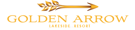 GOLDEN ARROW LAKESIDE RESORT// LAKE PLACID, NEW YORK