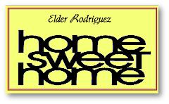Dirección Elder Rodríguez