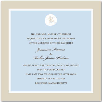 Wedding invitations and baby shower invitations share diy for Wedding invitations for destination weddings wording