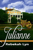 Click to Read an Excerpt of Julianne