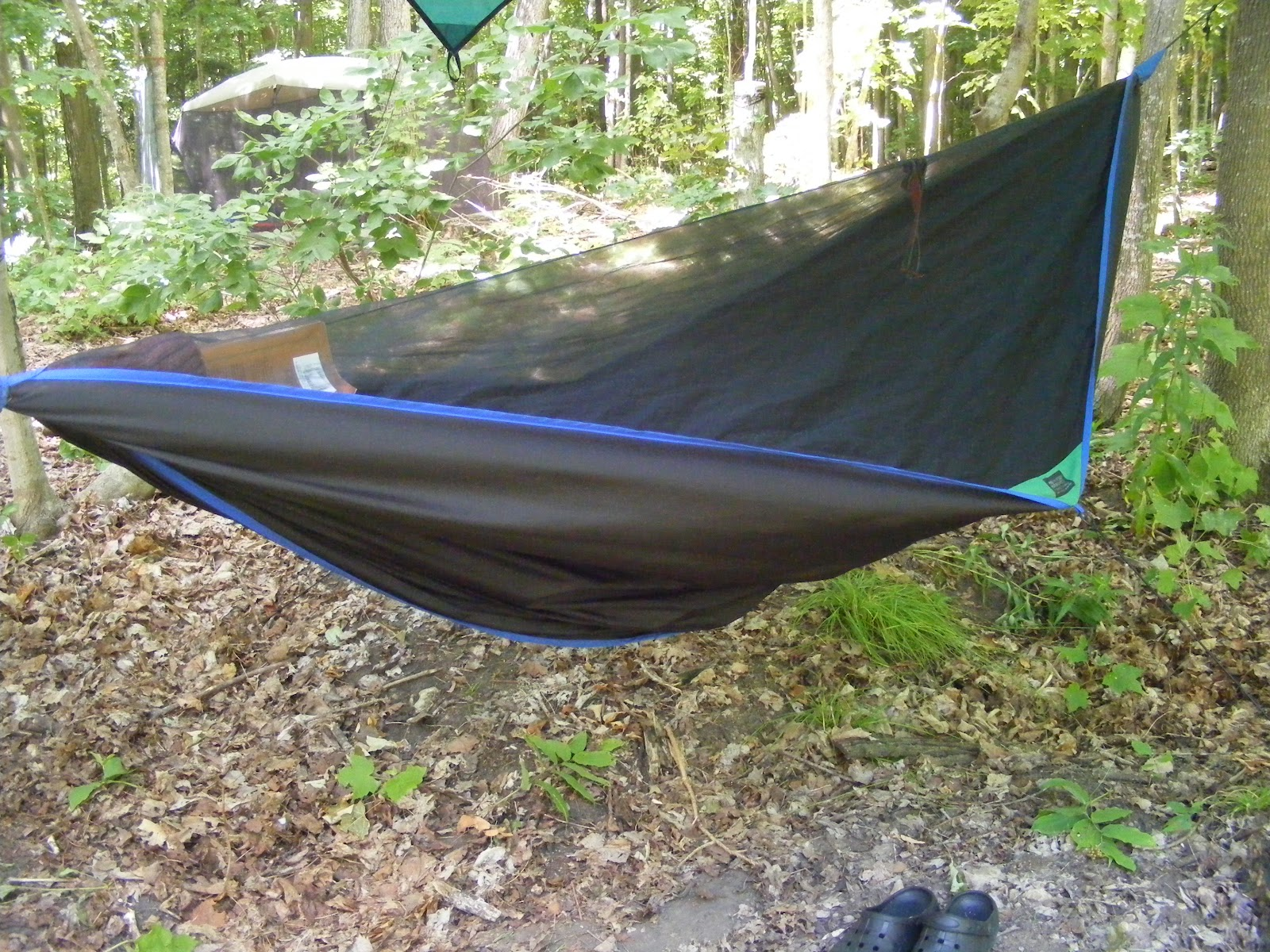 hennessy expedition hammock smoothing it   a canadian girl u0027s wilderness living experience  dd      rh   bushcraftgirl blogspot