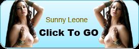 Sunny Leone xxx videos