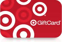Target Gift Card Giveaway, St. Louis Contest, St. Louis Free