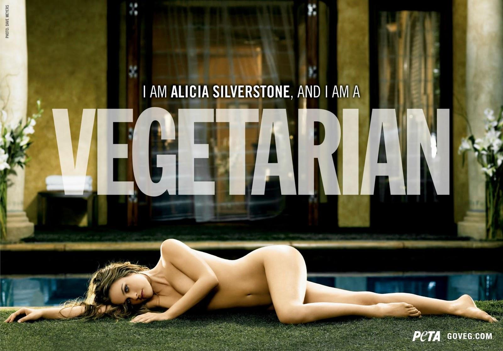 http://1.bp.blogspot.com/-vyRUtlaCSnk/UQwcbnbk00I/AAAAAAAAS-A/ifS7B5mi7Jc/s1600/Alicia_Silverstone_desnuda.jpg