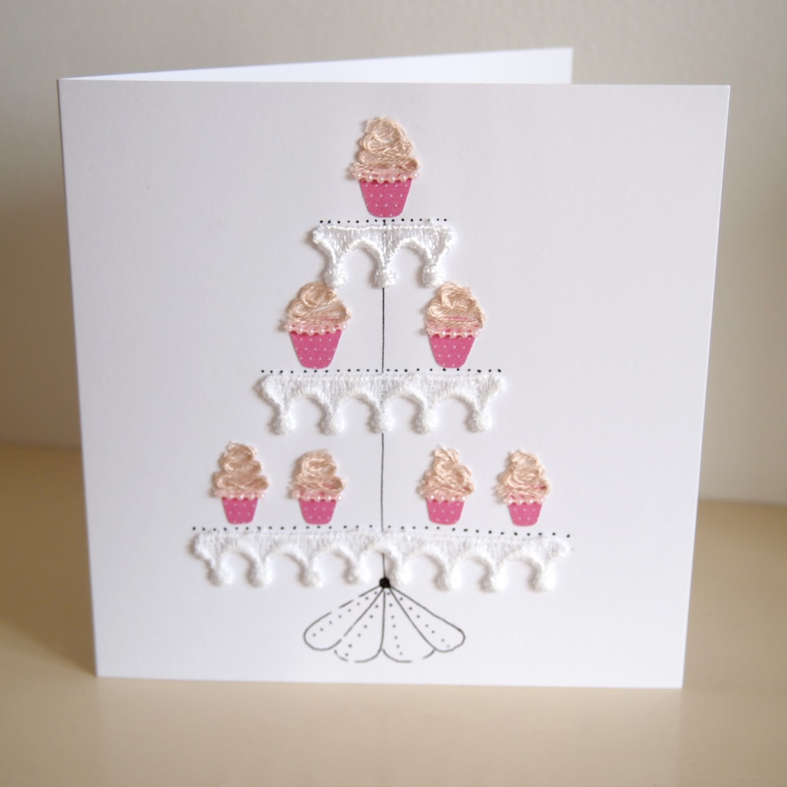 images of handmade cards - photo #4