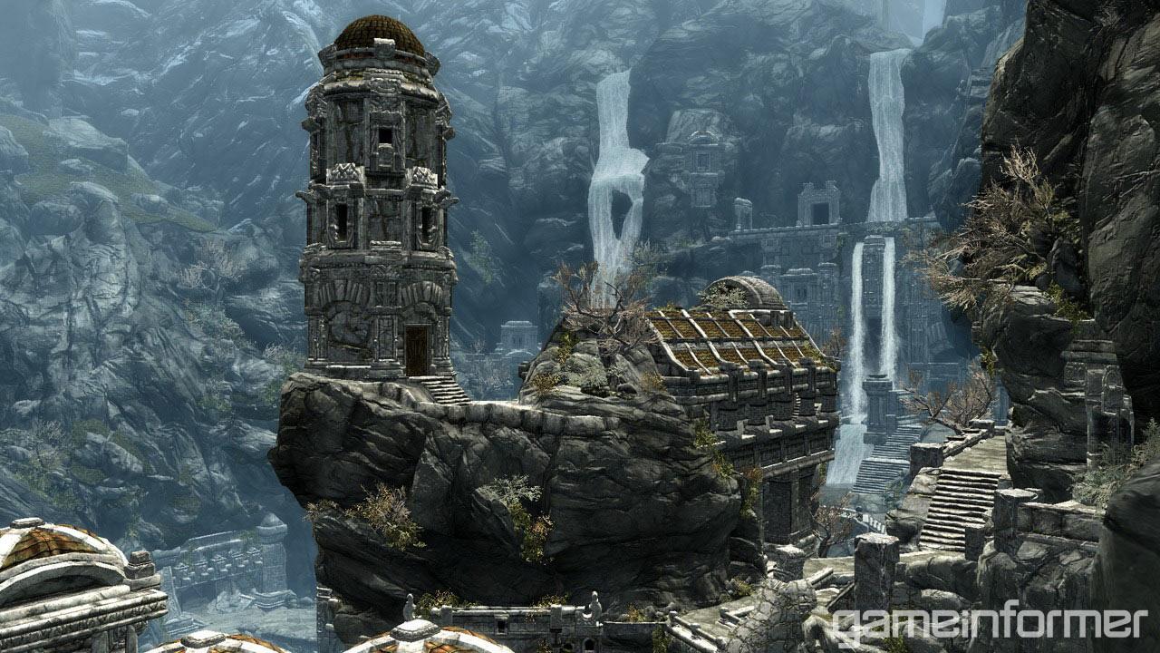 elder-scrolls-v-skyrim-20110118072241693