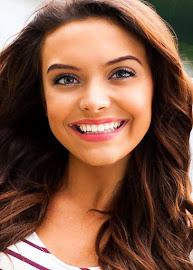 Miss Teen Minnesota 2016