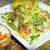 Resep masakan khas india
