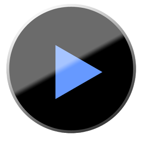 MX Player Pro v1.7.31 Patched