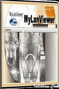 MyLanViewer 4.14.3