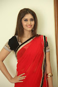 Surabhi at Express Raja event-thumbnail-11