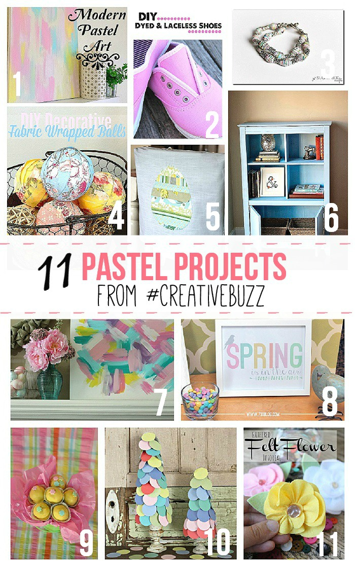 11+Pastel+Projects+from+%23CreativeBuzz.jpg