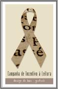 """Premio """"Fomento de la Lectura"""""""