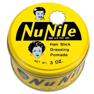 Murray's Pomade Nu Nile