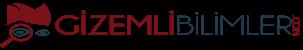 Logo Ekleyiniz!