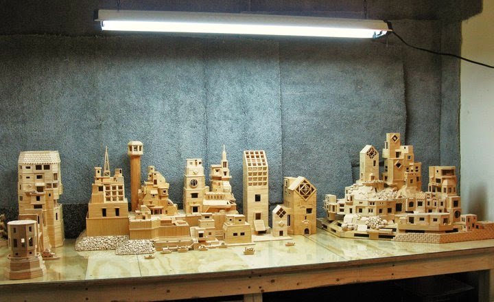 07-Toothpick-City-3-Bob-Morehead-www-designstack-co
