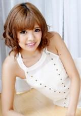 1Pondo 022214_760 - Hivision Movie Kana Aono