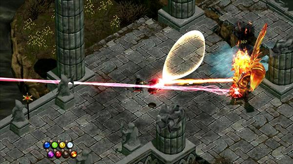 Ohgamegratis-Magicka Collection screenshot 3