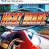 FREE DOWNLOAD GAME Heat Wave Full Version (PC/ENG) GRATIS LINK MEDIAFIRE