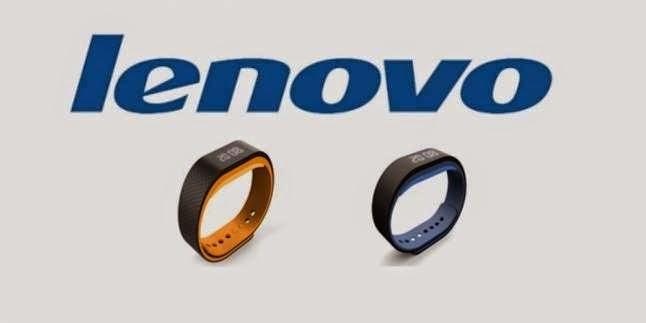 Smartbrand Lenovo SW-B10
