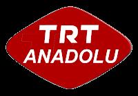 TRT Anadolu logo