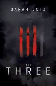http://discover.halifaxpubliclibraries.ca/?q=title:three%20author:lotz