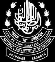99 Assistant Professor Vacancies in NIT Srinagar