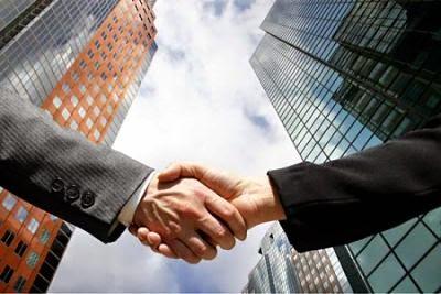 Chúng tôi cam kết cung cấp dịch vụ chuyên nghiệp nhất