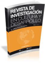 NACE REVISTA DE INVESTIGACIÓN