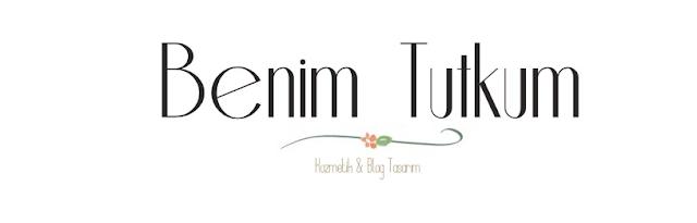 http://benimtutkumm.blogspot.com.tr/2015/12/blog-tasarm-cekilisi.html