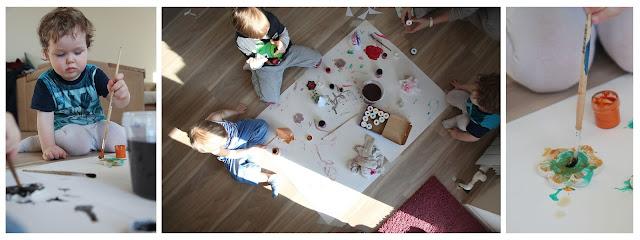 детское рисования, детское творчество