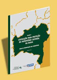Guia de orientação dos municipios
