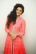 Saiyami kher gorgeous photos at Rey audio launch-thumbnail-13