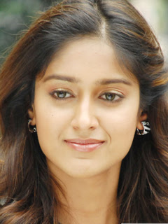 Ileana Wallpapers For Mobile - Screen Size 240X320
