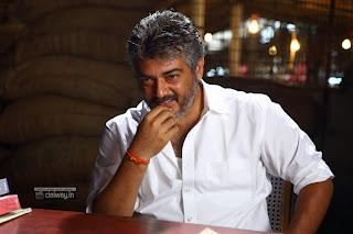 Ajith's-Veeram-Movie-New-Stills