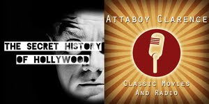 AttaboyClarence Podcasts