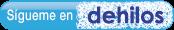 Dehilos.com