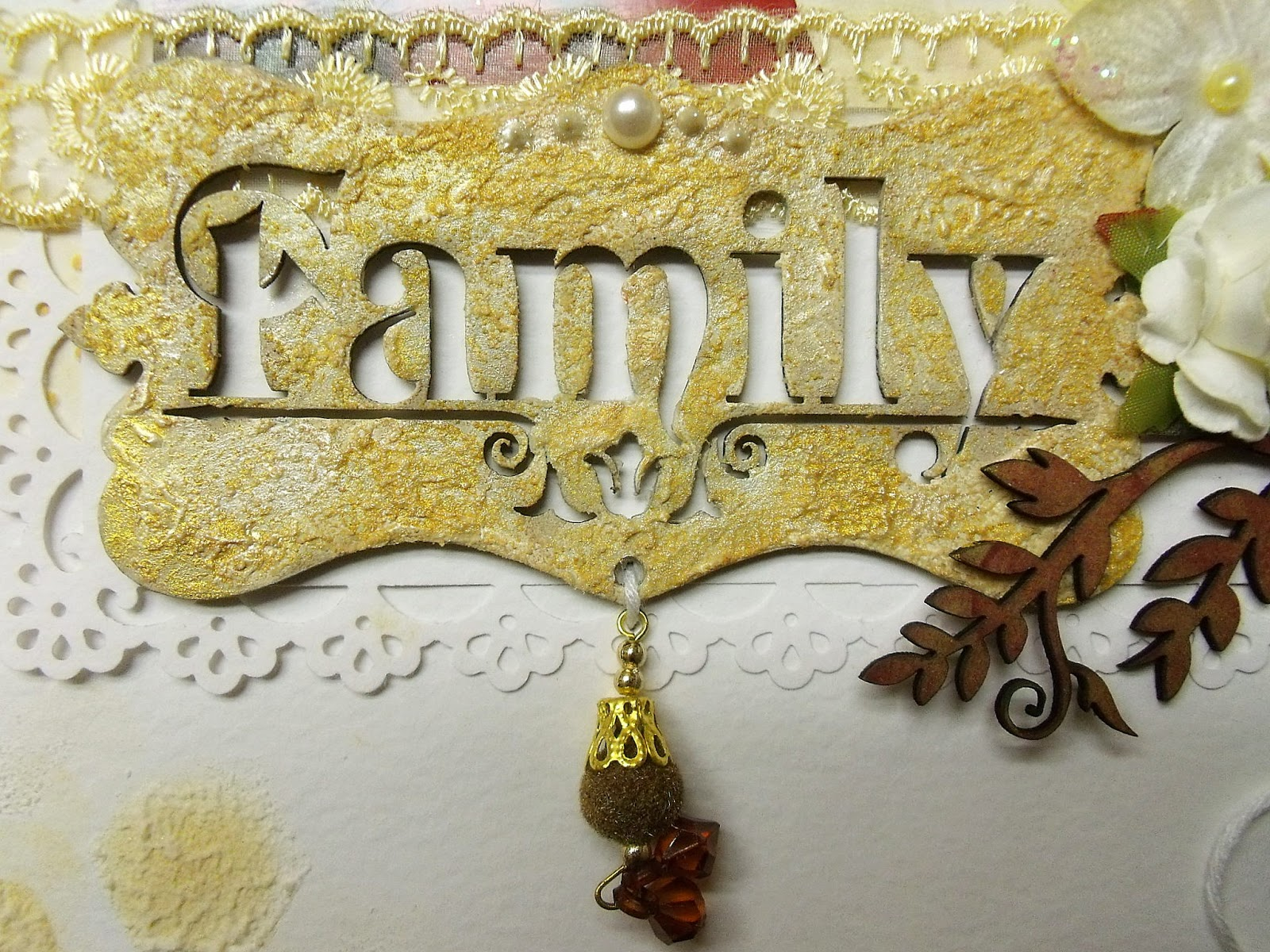 http://1.bp.blogspot.com/-vyjpMRg3D0I/UUJWogcCNZI/AAAAAAAAGsM/_yDZ9BTQdCU/s1600/Family+-+details1.JPG