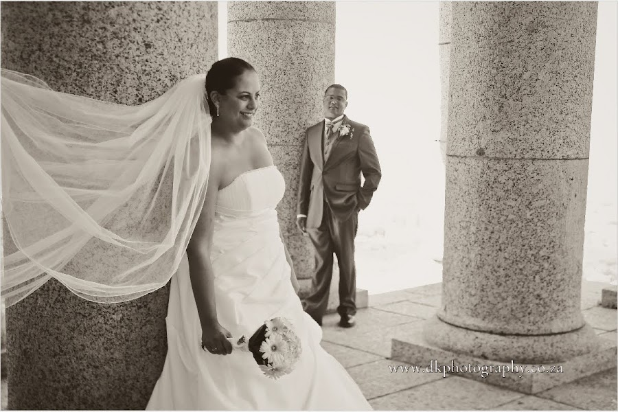 DK Photography slideshow-287 Ilze & Ray's Wedding in Granger Bay  Cape Town Wedding photographer