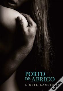 http://www.wook.pt/ficha/porto-de-abrigo/a/id/15418303