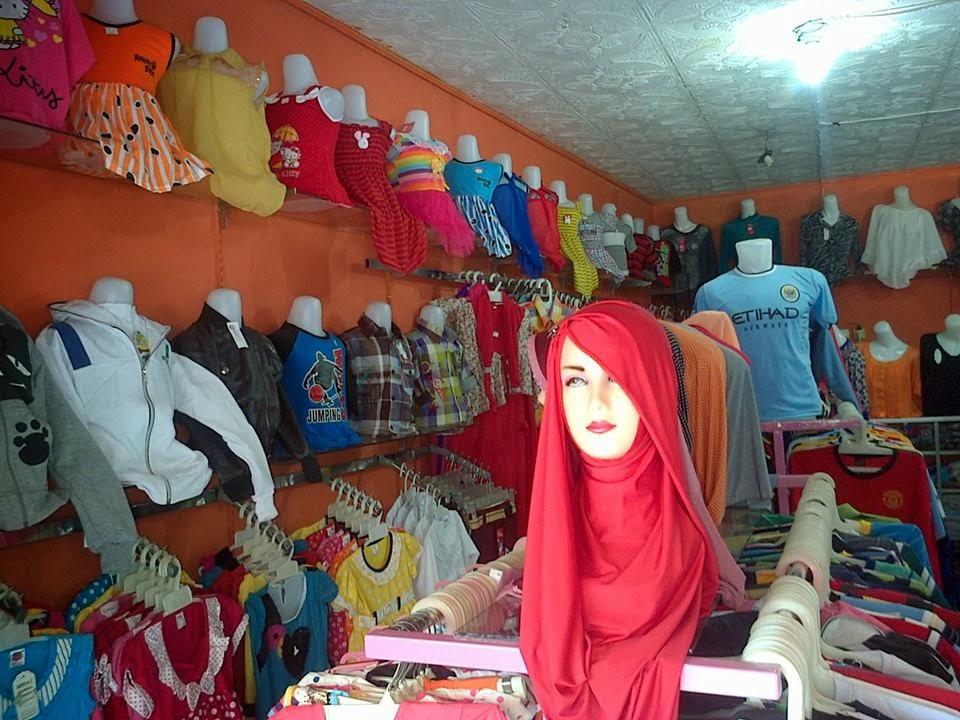 1186103_1386138908286088_571730147_n jual baju anak murah rp 5000 harga pabrik pusat grosir baju,Baju Anak Anak Harga 5000