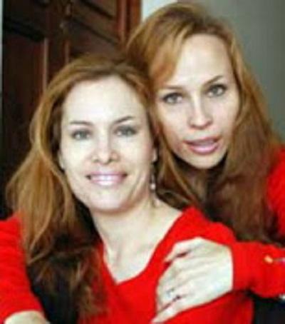Dúo Ana y Ana