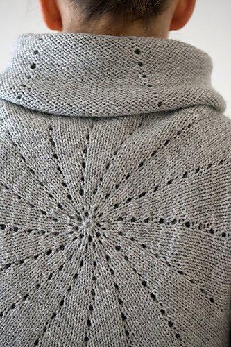 Жіноча жилетка