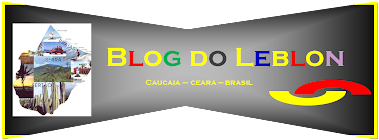 NOME ORIGINAL DO BLOG