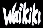 Waikiki News