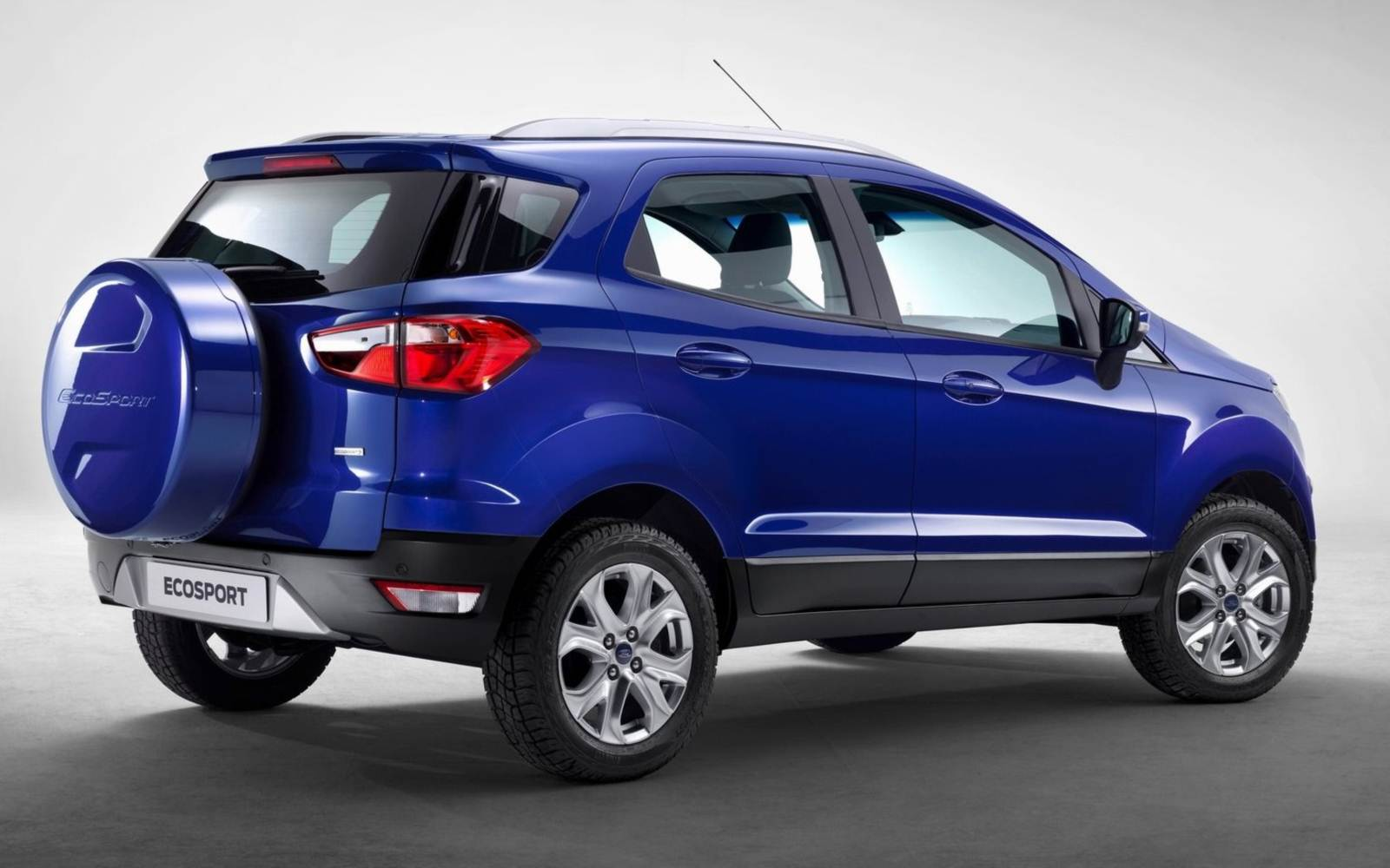 Ford B Max as well Ford Ranger XLT 4x4 besides 2015 Ford Mustang King ...