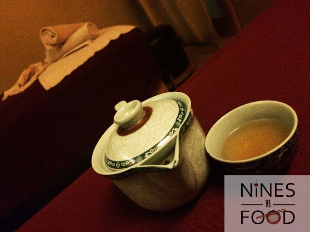 Nines vs. Food - Soneva Spa-11.jpg
