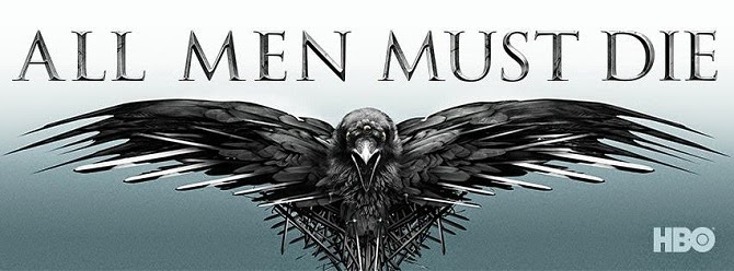 Game of Thrones sezonul 4 episodul 7 ( Mockingbird )