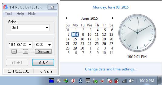 Inject 8 Juni 2015 Fornesia - Lulus Tes work 100% 9 juni, 10 juni dan 11 juni 2015. inject premium work bulan juni