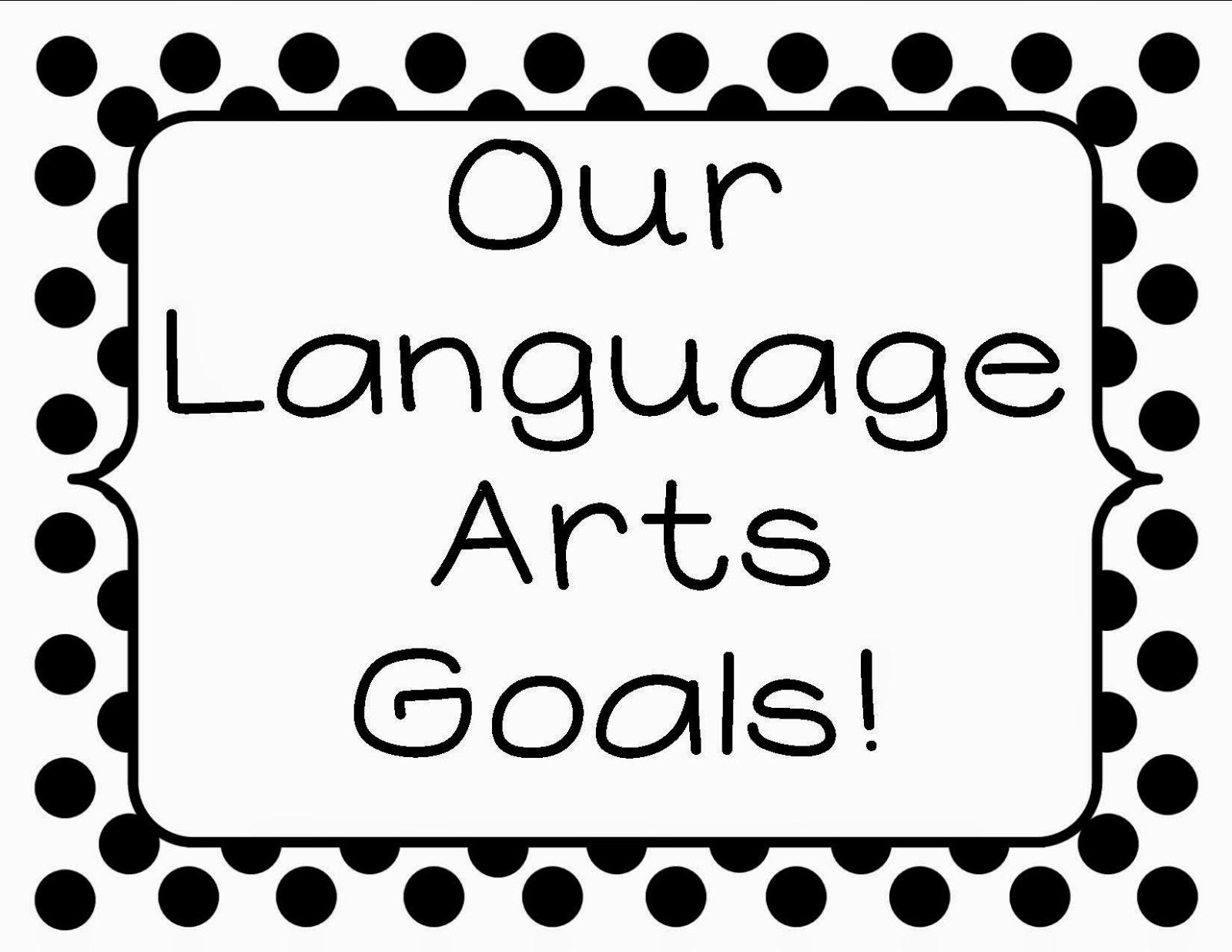 http://www.teacherspayteachers.com/Product/4th-Grade-Common-Core-Standards-Poster-Set-Flash-Freebie-1414494